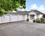 30825 36th Ct SW, Federal Way image