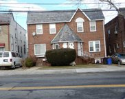 114-35 Colfax St, Cambria Heights image