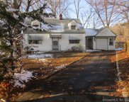 14 Mountain View  Terrace, East Haven image