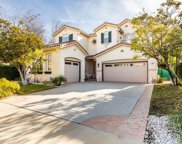 48 East Boulder Creek Road, Simi Valley image