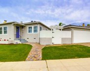 4635 Norma Dr, Talmadge/San Diego Central image