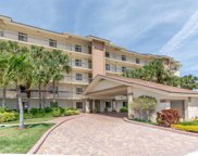 1201 Seafarer Circle Unit #302, Jupiter image
