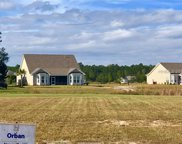 1521 Wiregrass Way, Hardeeville image