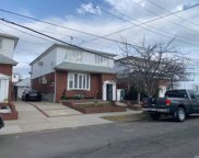 164-51 96th St, Howard Beach image