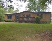 64 Cheetah Lane, Hayesville image