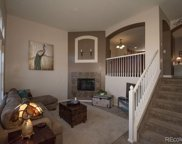 3842 Tranquility Trail, Castle Rock image