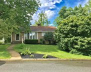 3933 West Turner, South Whitehall Township image