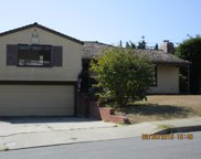 615 Brewington Ave, Watsonville image