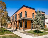 1035 25th Street, Denver image