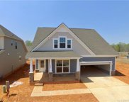 1043  Lily Pond Circle Unit #616, Waxhaw image