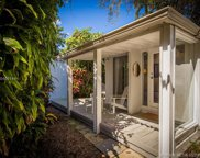 3741 Kumquat Avenue, Coconut Grove image
