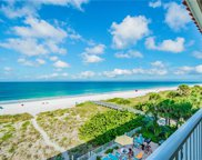 1912 Gulf Boulevard Unit 402, Indian Rocks Beach image