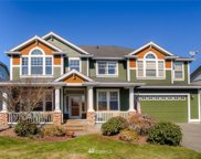 14405 145th Street E, Orting image