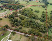 6407 County Road 809, Cleburne image