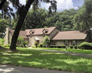 5460 Sw 7th Avenue Road, Ocala image
