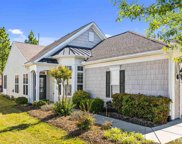 417 Horatio Court, Cary image