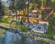 1170 NW Shorebird Lane, Bremerton image
