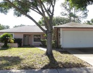 2225 Cypress Point Drive E, Clearwater image