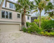 250 Hurricane Ln, Sanibel image
