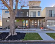 4566 W 39th Avenue, Denver image