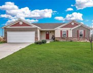 420 Meadow Spring  Drive, Troy image