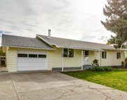 276 SW 3rd, Prineville, OR image