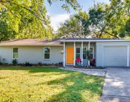 3209 Dolphin Dr, Austin image