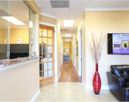 1575 Pine Ridge Rd Unit 16, Naples image