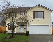 12012 132nd street east, Puyallup image