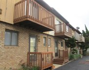 13800 Barge Rd Unit C, Ocean City image
