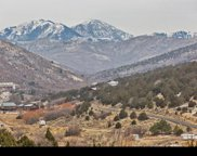 8175 W Step Mountain Road Rd, Herriman image