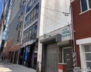42-45 27th St, Long Island City image
