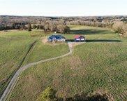 2640 Elberton Highway, Iva image