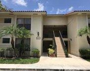 1681 Balfour Point Drive Unit #B, West Palm Beach image