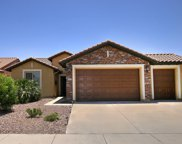4073 N Hidden Canyon Drive, Florence image