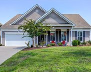 3019 Ironwood Flat Drive, High Point image