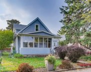 3936 39th Avenue S, Minneapolis image