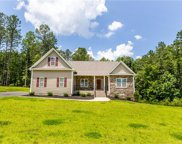 7412 Crathes Terrace, Chesterfield image