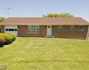 757 REDBUD ROAD, Winchester image