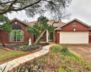 8616 Barrow Glen Loop, Austin image
