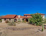 4046 W Carver Road, Laveen image