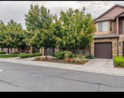 7827 S Spring Station Way E Unit 5, Midvale image