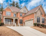 6484 Blue Water Dr, Buford image