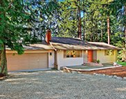 4728 W Tapps Dr E, Lake Tapps image
