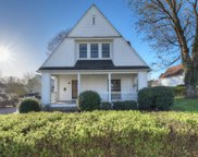 905 Norwood Street, Kingsport image