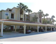 10349 Heritage Bay Blvd Unit 2133, Naples image