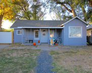 109 17th Ave N, Nampa image