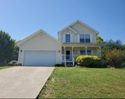 168 Hollow View Drive SE, Cleveland image
