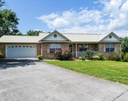 3109 Chester Hill, Maryville image