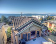 3092 ALKI Ave SW, Seattle image
